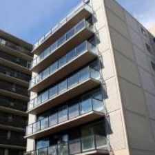 Rental info for : 211 - 14 Avenue SW, 0BR in the Calgary area