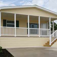 Rental info for 1/2 off 1st month's rent: Brand New Skyline Home; 218 Artifact Avenue