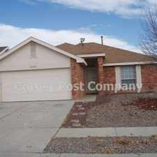 Rental info for Great Close In NW Area Home! in the Parkway area