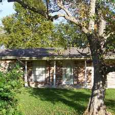 Rental info for 103 West Chipwood Drive