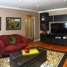 Rental info for Ditmars Blvd & 80th St, East Elmhurst, NY 11370, US in the Jackson Heights area