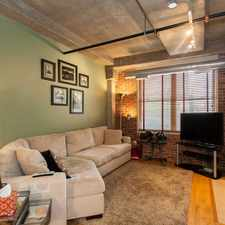 Rental info for W Bloomingdale Ave & N Maplewood Ave in the Logan Square area