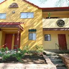 Rental info for 400 W Saint Elmo Rd Apt 2103 in the East Congress area