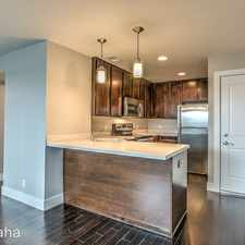 Rental info for 124 N. 31st. Ave.