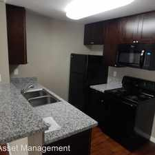 Rental info for 9505 Gold Coast Drive