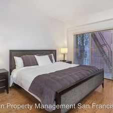Rental info for 540 Stockton St - 02 in the Chinatown area