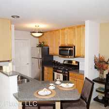 Rental info for 2321 Teakwood Circle Unit C in the Highland area