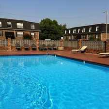 Rental info for 2967 Harrison Rd in the Paducah area