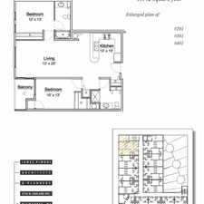 Rental info for 2310 N. Oakland Avenue in the Murray Hill area