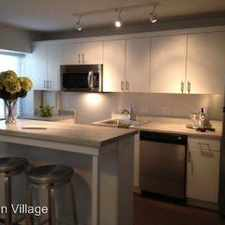 Rental info for 836-846 Park Avenue in the Leavenworth area