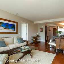 Rental info for 1837 Kalakaua Ave. #703 - Allure Waikiki 3704