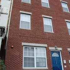 Rental info for 2356 N. Park Ave. - 2356 N. Park Ave., Unit A