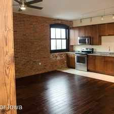 Rental info for 427 Pershing Ave. Market Lofts