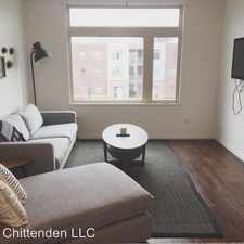 Rental info for 254 Chittenden Avenue Apt 306 in the Indianola Terrace area