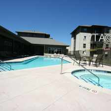 Rental info for 300 Ferguson Dr in the North Lamar area