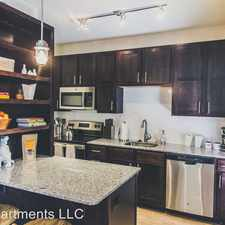 Rental info for THRIVE Jenks 204 South Riverfront Drive in the Tulsa area