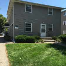 Rental info for 136 Campus Avenue - 5