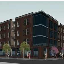 Rental info for 404 S. Washington Street