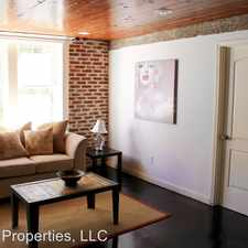 Rental info for 3535 Roger Pl in the St. Louis area