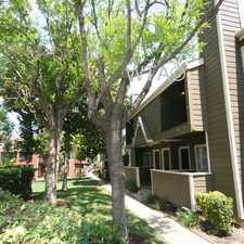Rental info for 8900 N Interstate 35 Apt 2234 in the Heritage Hills area
