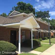 Rental info for 603 S Dobson Ave 01-56