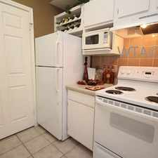 Rental info for 7631 Highway 290 W Apt 20597