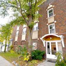 Rental info for 1 Brookdale Avenue #3 in the Lawrence Park North area
