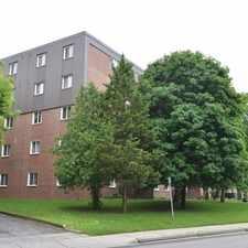 Rental info for 183 Lisgar Avenue in the Tillsonburg area