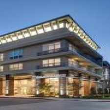Rental info for 850 Lake Carolyn Pkwy Apt 4698-1 in the Dallas area