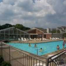 Rental info for 500 Brooksboro Terrace Apt 93141-3 in the Nashboro Village area