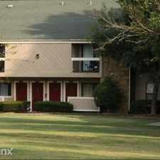 Rental info for 5204 Edmondson Pike Apt 93211-2 in the McMurray area