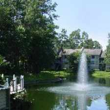 Rental info for 10275 Old St. Augustine Road Apt 82125-2 in the Sunbeam area
