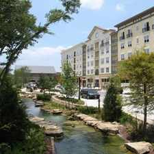 Rental info for 935 Garden Park Drive Apt 7139-3 in the Plano area