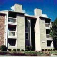 Rental info for 7171 W. 115th Street Apt 89400-3 in the Kansas City area