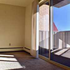 Rental info for 5370 Allison St. in the Arvada area