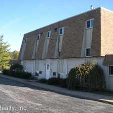 Rental info for 4240 #4 Princess Anne Court in the 44052 area