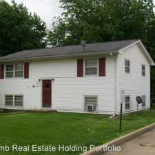 Rental info for 309 Barsi Blvd