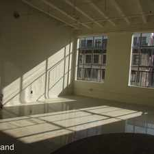 Rental info for 312 W. 5th St. in the Los Angeles area