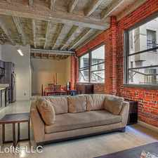 Rental info for 548 S. Spring St. in the Los Angeles area