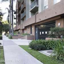 Rental info for 2040 Fairpark Ave. in the Eagle Rock area