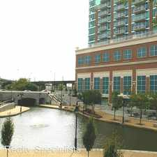 Rental info for 301 Virginia St Unit 1003 in the Richmond area