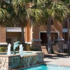 Rental info for 17817 Coit Rd Apt 8272-2 in the Richardson area