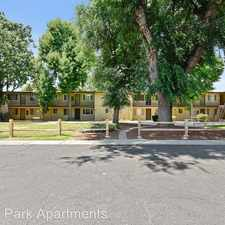 Rental info for 4737 Thornton Avenue in the Fremont area