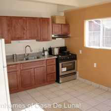 Rental info for 22211 S. Garden Ave., #43 in the San Lorenzo area