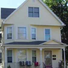 Rental info for 1201 Mound Street - 1 in the Madison area