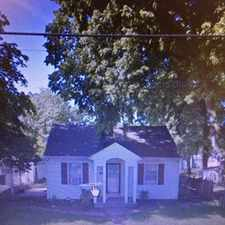 Rental info for 1008 Forrer St in the Middletown area