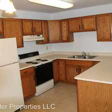 Rental info for 145 Cimarron Court Apt F
