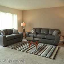 Rental info for 6285 Caldwell RD