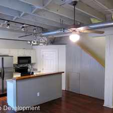 Rental info for 444 East 4th St in the Winston-Salem area