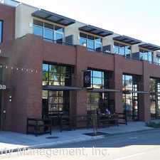 Rental info for 2250 India Street - 102 in the Harborview area
